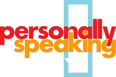 Personally Speaking Bureau