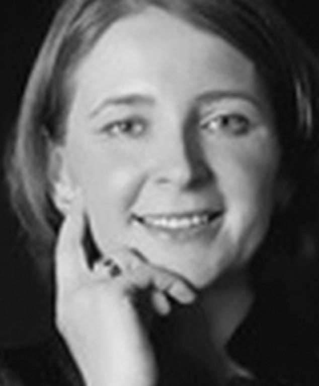Ania Lichota
