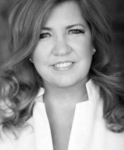 Philippa Malmgren, Dr